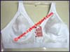 Fashion Soft Cup Bra