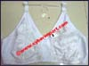 Fashion Terylene Bra