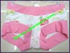 Women Fashion Cotton Underwear Panty
