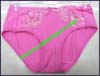 Women Fashion Modal Underwear Panty
