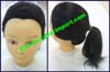 Hairdressing Practice Mannequin Head