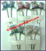 Hair Ornaments Fork Stick Rhinestone