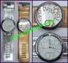 Automatic Wrist Watch