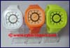 Watch Quartz Wrist Plastic
